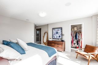 Photo 23: 20 SUNRISE VW: Cochrane House for sale : MLS®# C4304851