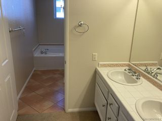 Photo 16: DOWNTOWN Condo for rent : 2 bedrooms : 235 Market #201 in San Diego