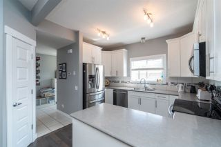 Photo 3: 7359 179 Avenue in Edmonton: Zone 28 House for sale : MLS®# E4240963