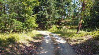 Photo 14: 1886 Seymour Rd in : Isl Gabriola Island Land for sale (Islands)  : MLS®# 862464