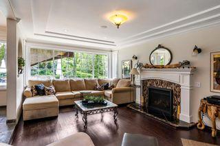 Photo 8: 12096 287 Street in Maple Ridge: Northeast House for sale : MLS®# R2624788