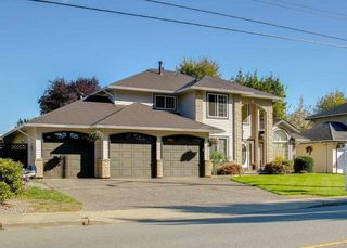 Photo 2: 12758 227 Street in Maple Ridge: East Central House for sale : MLS®# R2234002