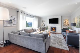 Photo 6: 848 E 17TH Street in North Vancouver: Boulevard House for sale : MLS®# R2622756
