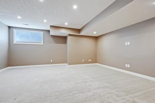 Photo 33: 114 351 Monteith Drive SE: High River Row/Townhouse for sale : MLS®# A1102495