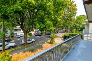 Photo 16: 5050 MANOR Street in Vancouver: Collingwood VE House for sale (Vancouver East)  : MLS®# R2609741