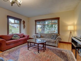 Photo 2: 3060 Albina St in Saanich: SW Gorge House for sale (Saanich West)  : MLS®# 860650