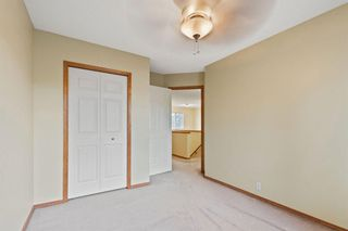 Photo 23: 76 Chaparral Road SE in Calgary: Chaparral Detached for sale : MLS®# A1122836