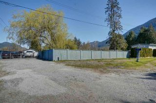 Photo 31: 10117 MOUNTAINVIEW Road in Mission: Durieu House for sale : MLS®# R2567154