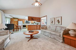 Photo 7: 75 Patterson Rise SW in Calgary: Patterson Detached for sale : MLS®# A1147582