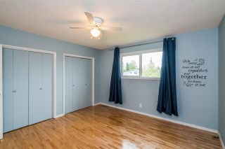 Photo 19: 689 SUMMIT Street in Prince George: Lakewood House for sale (PG City West (Zone 71))  : MLS®# R2371076