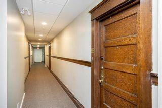 Photo 6: 28 101 Eugenie Street in Winnipeg: Norwood Condominium for sale (2B)  : MLS®# 202102137
