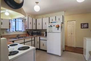 Photo 10: 203 Cadboro Pl in : Na University District House for sale (Nanaimo)  : MLS®# 867094