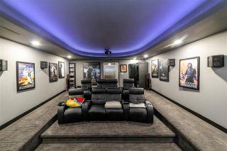 Photo 39: 8606 Saskatchewan Drive in Edmonton: Zone 15 House for sale : MLS®# E4249409