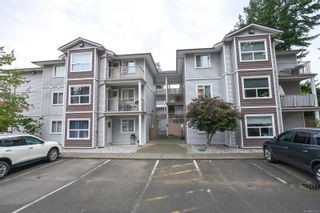 Photo 2: 307 262 Birch St in : CR Campbell River Central Condo for sale (Campbell River)  : MLS®# 885783