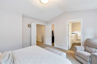 """Photo 20: 115 6299 144TH STREET Street in Surrey: Sullivan Station Townhouse for sale in """"Altura"""" : MLS®# R2529143"""