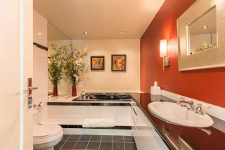 Photo 12: 55 CREEKVIEW PLACE: Lions Bay House for sale (West Vancouver)  : MLS®# R2084524