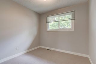 Photo 13: 34 6503 RANCHVIEW Drive NW in Calgary: Ranchlands Row/Townhouse for sale : MLS®# A1018661