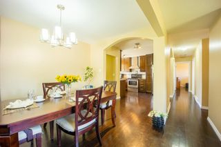 Photo 17: 4719 Waverley Drive SW in Calgary: Westgate Detached for sale : MLS®# A1123635