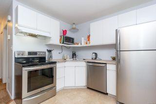 Photo 12: 233 North Shore Rd in : Du Lake Cowichan Half Duplex for sale (Duncan)  : MLS®# 866195