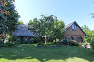 Main Photo: 1328 Baldwin Crescent SW in Calgary: Bel-Aire Detached for sale : MLS®# A1099693