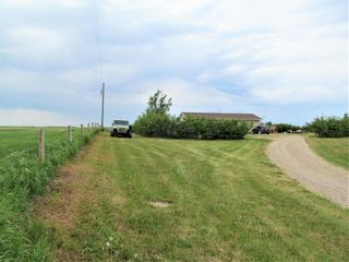 Photo 3: 251003 Rge Rd 281 in Rural Rocky View County: Rural Rocky View MD Detached for sale : MLS®# A1062689