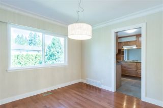 Photo 4: 949 THERMAL Drive in Coquitlam: Chineside House for sale : MLS®# R2262465