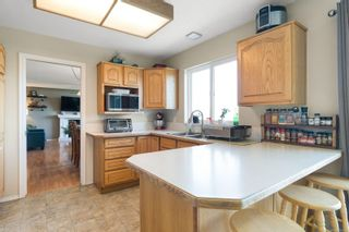 Photo 9: 2644 S Alder St in : CR Willow Point House for sale (Campbell River)  : MLS®# 856572