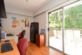 "Photo 20: 5717 137A Street in Surrey: Panorama Ridge House for sale in ""Panorama Ridge"" : MLS®# F1441288"