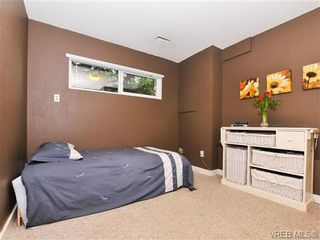 Photo 15: 4116 Cabot Place in VICTORIA: SE Lambrick Park Residential for sale (Saanich East)  : MLS®# 337035