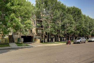 Photo 33: 107 1728 35 Avenue SW in Calgary: Altadore Row/Townhouse for sale : MLS®# A1130612