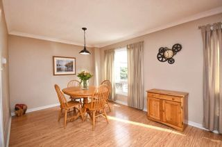 Photo 9: 166 Major Buttons Drive in Markham: Sherwood-Amberglen House (2-Storey) for sale : MLS®# N4619824