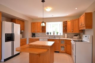 Photo 13: 27081 Hillside Road in RM Springfield: Single Family Detached for sale : MLS®# 1417302