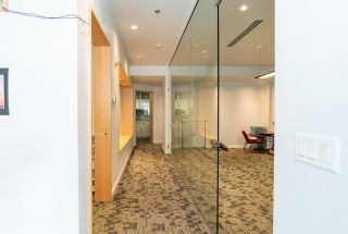 Photo 4: 2245 KINGSWAY in Vancouver: Victoria VE Office for sale (Vancouver East)  : MLS®# C8031769