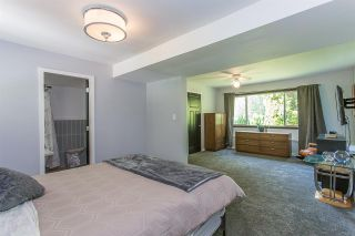Photo 12: 7898 THRASHER Street in Mission: Mission BC House for sale : MLS®# R2268941
