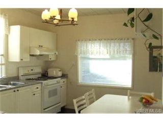 Photo 2: 861 Fleming St in VICTORIA: Es Old Esquimalt House for sale (Esquimalt)  : MLS®# 451567