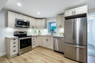 Photo 21: 1850 LINCOLN Avenue in Port Coquitlam: Glenwood PQ House for sale : MLS®# R2624977