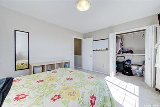Photo 15: 28 135 Keedwell Street in Saskatoon: Willowgrove Residential for sale : MLS®# SK861368