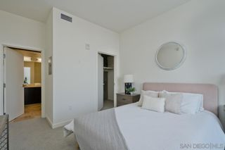 Photo 27: DOWNTOWN Condo for sale : 2 bedrooms : 800 The Mark Ln #2006 in San Diego