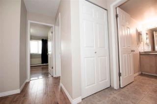 Photo 11: 302 10631 105 Street in Edmonton: Zone 08 Condo for sale : MLS®# E4242267