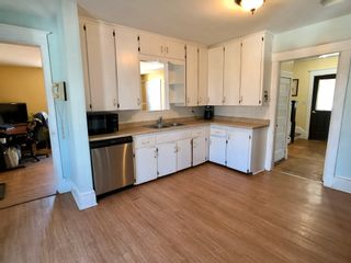 Photo 11: 9 ACADEMY Street in Kentville: 404-Kings County Residential for sale (Annapolis Valley)  : MLS®# 202109203