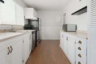 Main Photo: 10955 72 Avenue in Edmonton: Zone 15 House for sale : MLS®# E4228804