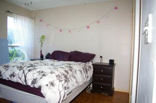 Photo 8: 5972 DEERFIELD Crescent in Chilliwack: Vedder S Watson-Promontory House for sale (Sardis)  : MLS®# R2076061