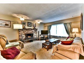 Photo 3: 7755 112ND Street in Delta: Scottsdale House for sale (N. Delta)  : MLS®# F1435050