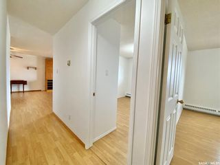 Photo 25: 203 101 Semple Street in Outlook: Residential for sale : MLS®# SK865450