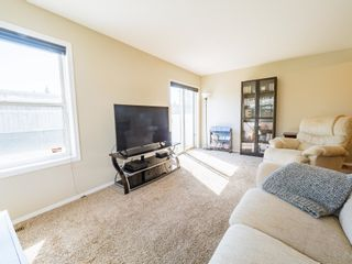 Photo 13: 143 150 EDWARDS Drive in Edmonton: Zone 53 Townhouse for sale : MLS®# E4260533