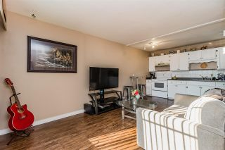 """Photo 6: 16 45882 CHEAM Avenue in Chilliwack: Chilliwack W Young-Well Townhouse for sale in """"CEDAR COURT"""" : MLS®# R2304058"""