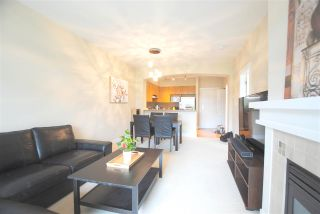 Photo 9: 313 2280 WESBROOK MALL in Vancouver: University VW Condo for sale (Vancouver West)  : MLS®# R2568349