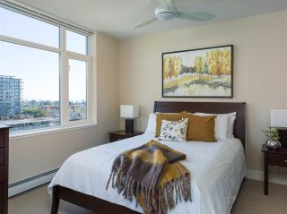 """Photo 14: 1302 158 W 13TH Street in North Vancouver: Central Lonsdale Condo for sale in """"VISTA PLACE"""" : MLS®# R2497537"""