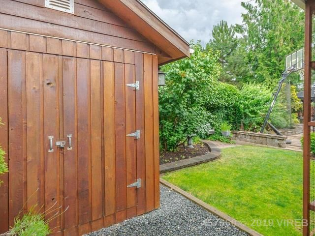 Photo 37: Photos: 208 LODGEPOLE DRIVE in PARKSVILLE: Z5 Parksville House for sale (Zone 5 - Parksville/Qualicum)  : MLS®# 457660