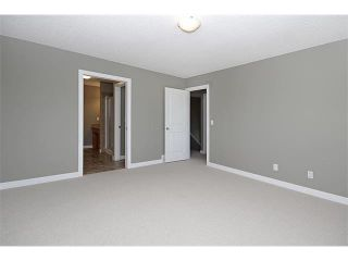 Photo 15: 116 CRANRIDGE Crescent SE in Calgary: Cranston House for sale : MLS®# C4008758